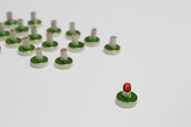 婦人科系 post thumbnail image